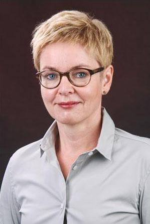 Birgit Sawitzki