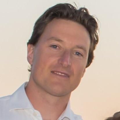 Dominic PJ Howard