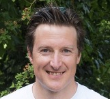 Mr Dominic PJ Howard