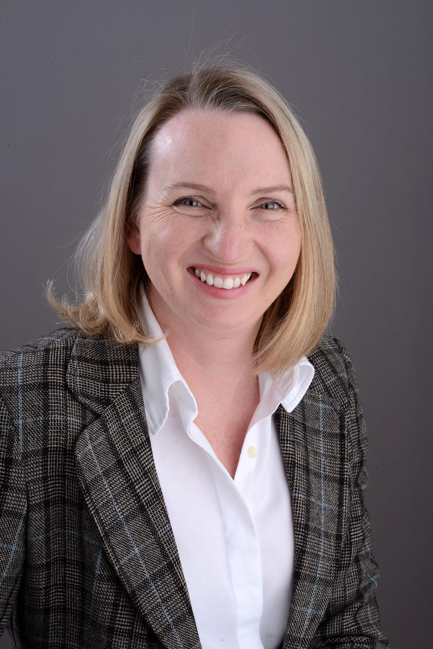 Elmi Muller