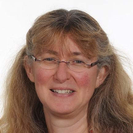Evie Kemp