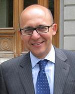 Radu Mihai