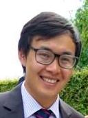 Dr Ruichong Ma