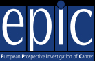 European Prospective Investigation into Cancer and Nutrition (EPIC)
