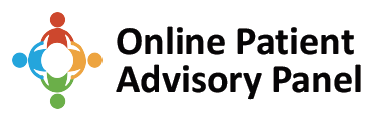 Online Patient Advisory Panel