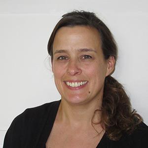 Clare Verrill