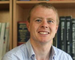Matt Bottomley